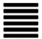 I ching hexagram 1 - The Creative